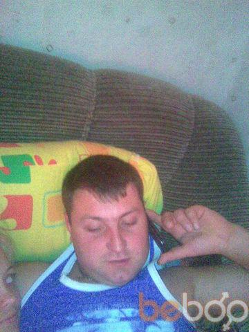 Фото мужчины lexavip, Фрязино, Россия, 31