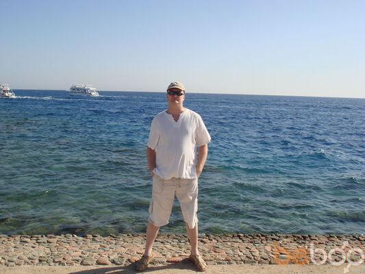 Фото мужчины Anton, Екатеринбург, Россия, 42