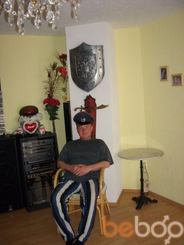 Фото мужчины мишаныч, Кострома, Россия, 41