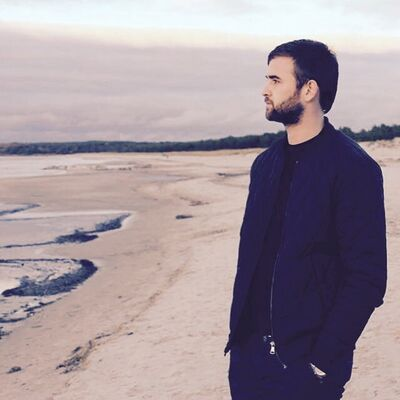 Фото мужчины Tony, Таллинн, Эстония, 28
