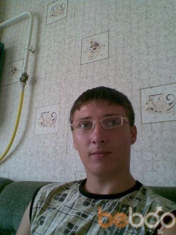 Фото мужчины koiman, Кишинев, Молдова, 26