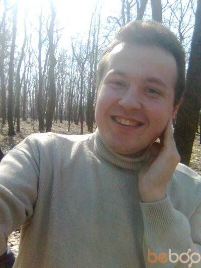 Фото мужчины Vik1988_22, Брест, Беларусь, 36