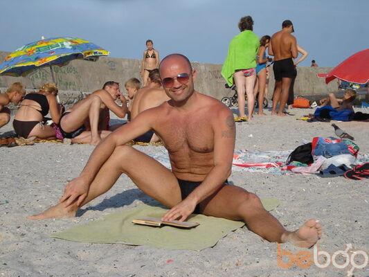 Фото мужчины perevozcik2, Кишинев, Молдова, 45