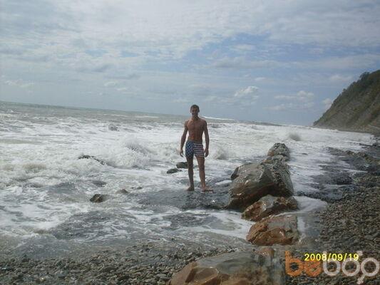 Фото мужчины Sandro800, Краснодар, Россия, 28