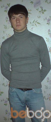 Фото мужчины sotnik08, Краснодар, Россия, 26