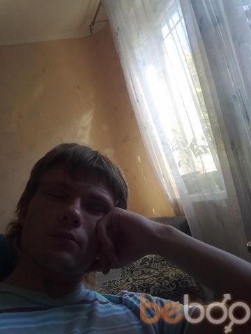 Фото мужчины 2784960, Минск, Беларусь, 28