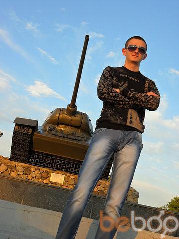 Фото мужчины shashli4ok, Тирасполь, Молдова, 25