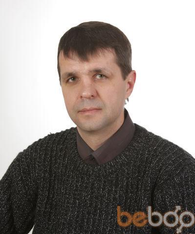Фото мужчины игорь, Кривой Рог, Украина, 45