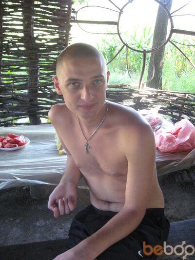 Фото мужчины oleg, Черновцы, Украина, 34