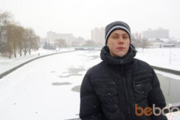 Фото мужчины meni, Жодино, Беларусь, 25