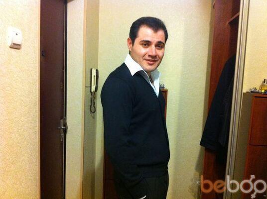 Фото мужчины rauf, Москва, Россия, 32