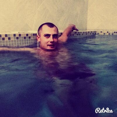 Фото мужчины Василий, Пенза, Россия, 27