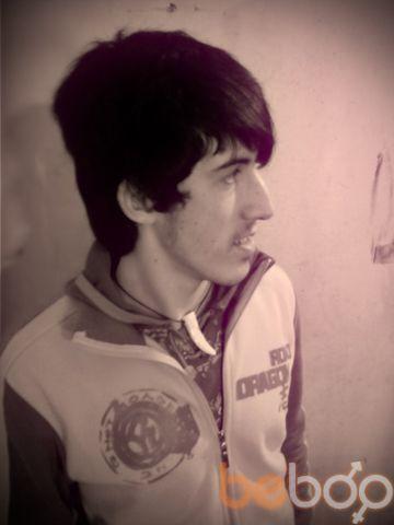 Фото мужчины Tentador, Баку, Азербайджан, 28