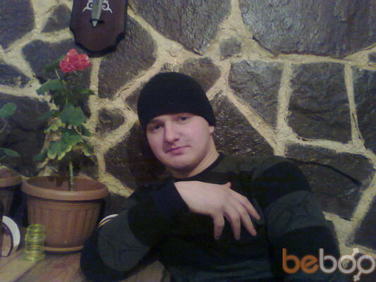 ���� ������� Egor, ������, ������, 24