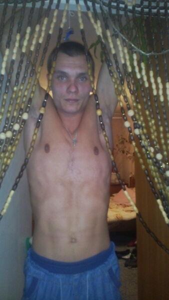 ���� ������� Ivan, �������, �������, 29