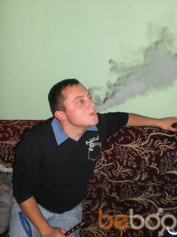 ���� ������� vanjanemesh, �����, �������, 27