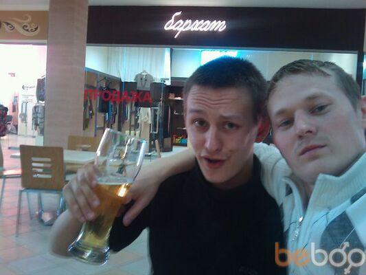 Фото мужчины killer, Тюмень, Россия, 29