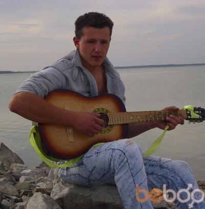 Фото мужчины Калян, Минск, Беларусь, 29