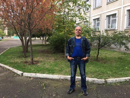 Фото мужчины 0679691345, Николаев, Украина, 41