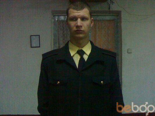 Фото мужчины wolfak47, Севастополь, Россия, 26