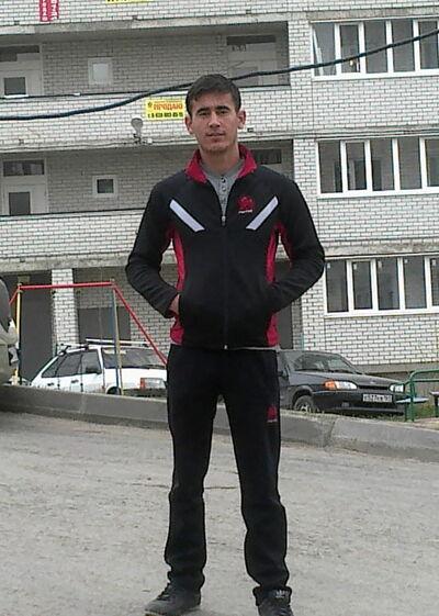 ���� ������� sergey, ������-��-����, ������, 28
