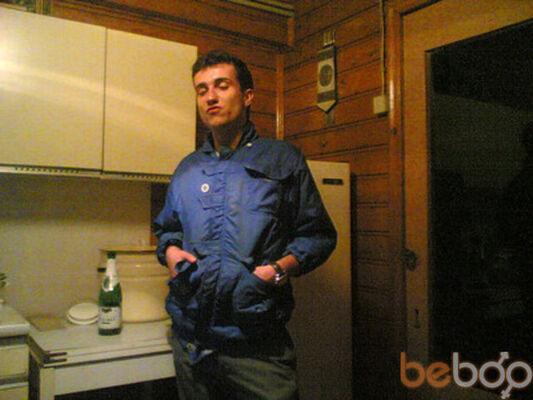 Фото мужчины Andre Gasse, Москва, Россия, 31