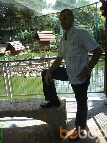 ���� ������� bekk, Nehalim, �������, 40