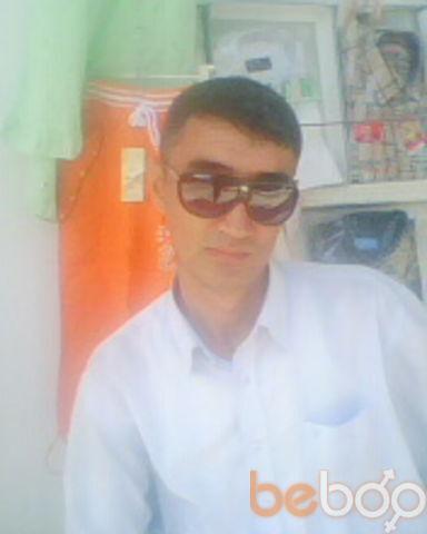 Фото мужчины Даврон, Самарканд, Узбекистан, 41