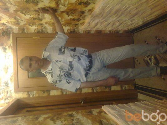 Фото мужчины 123456789, Караганда, Казахстан, 38