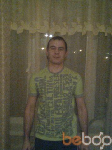 ���� ������� crek, ���������������, ������, 36