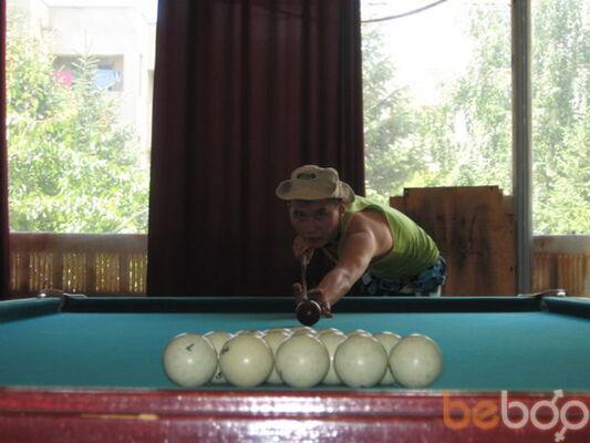 Фото мужчины Рахим85, Алматы, Казахстан, 31