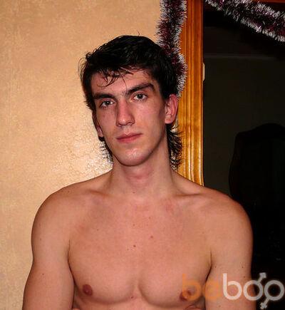 ���� ������� johnson, �������, �������, 32