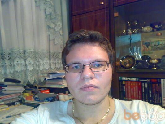 Фото мужчины Fenix, Москва, Россия, 29