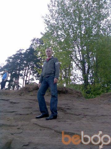 Фото мужчины brodyaga555, Уфа, Россия, 31