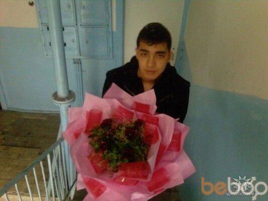 Фото мужчины krolik, Ташкент, Узбекистан, 26