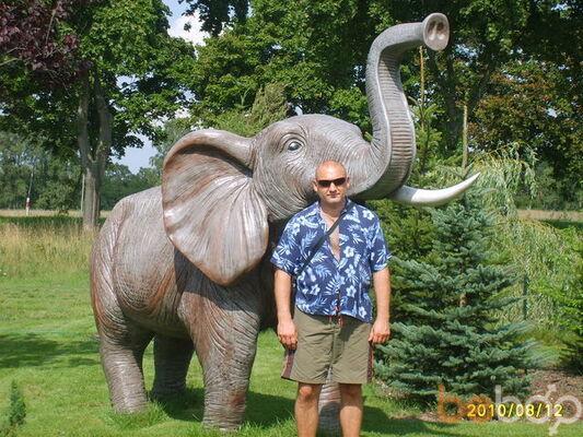Фото мужчины pavel, Калининград, Россия, 51