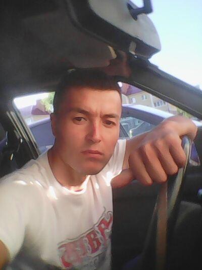 Фото мужчины Сардор, Балахна, Россия, 25