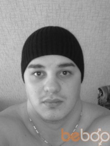 Фото мужчины bogdanmen, Майкоп, Россия, 32