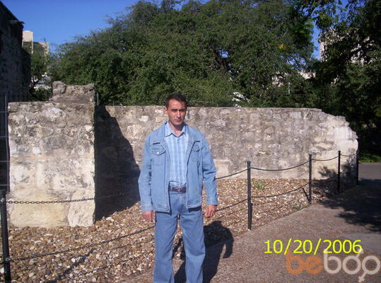 Фото мужчины ALSARG, Ереван, Армения, 44