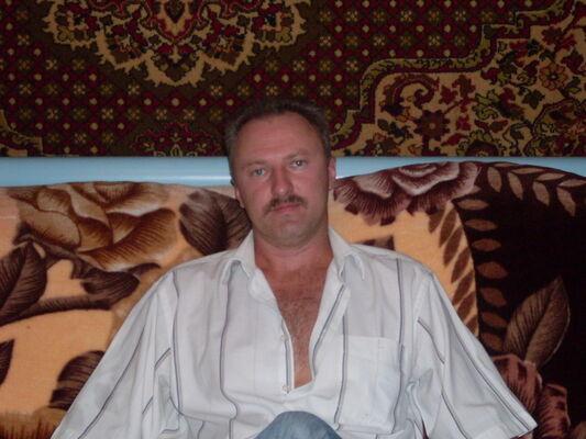 Фото мужчины Юрий, Рудный, Казахстан, 46