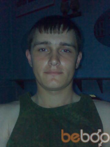 Фото мужчины Niko, Архангельск, Россия, 27