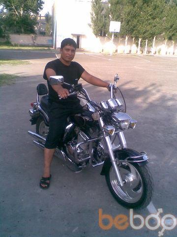Фото мужчины box123, Ташкент, Узбекистан, 37