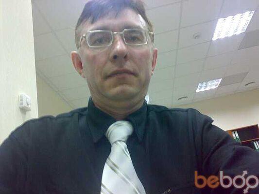 Фото мужчины shvydkiyv, Киев, Украина, 59