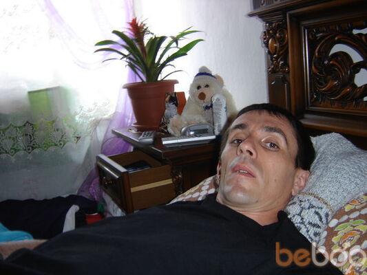 ���� ������� Taras, Ciro Marina, ������, 36