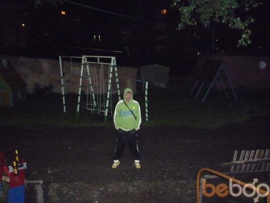 Фото мужчины LeXa, Томск, Россия, 32