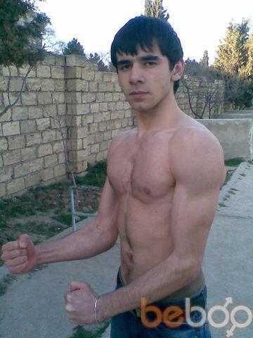 ���� ������� gold_boy, �������, �����������, 26