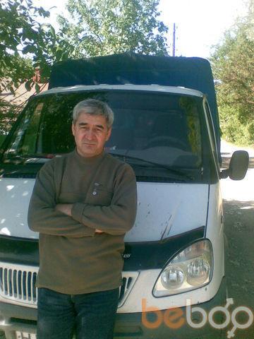 Фото мужчины баха, Тараз, Казахстан, 48