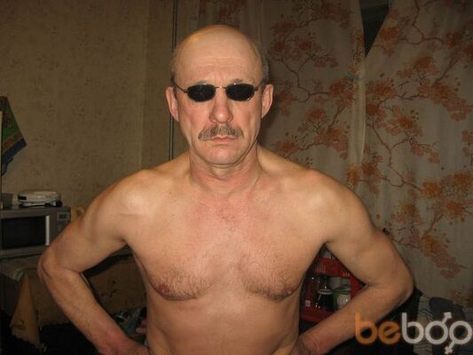 ���� ������� Aleks, ����, ������, 56