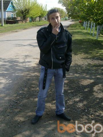 Фото мужчины vovik, Тирасполь, Молдова, 36