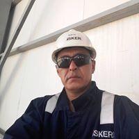 Фото мужчины Nurim, Семей, Казахстан, 39